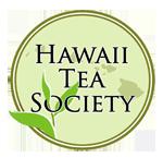Hawaii Tea Society
